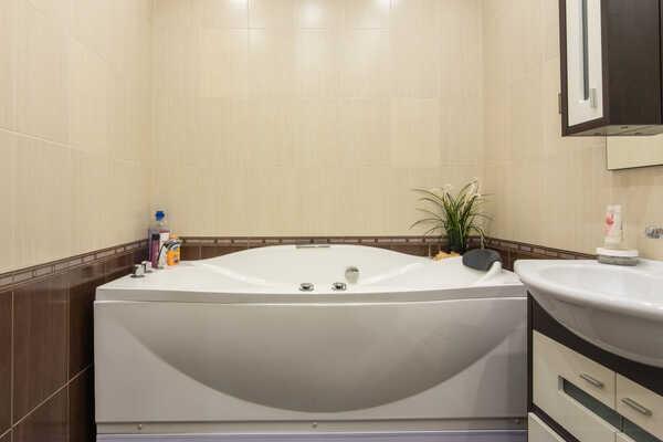 salle-de-bain6