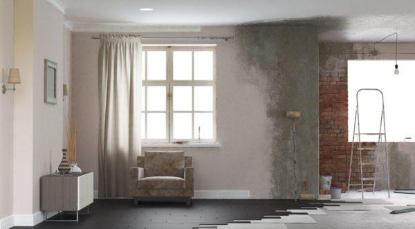 rénovation-d-intérieur